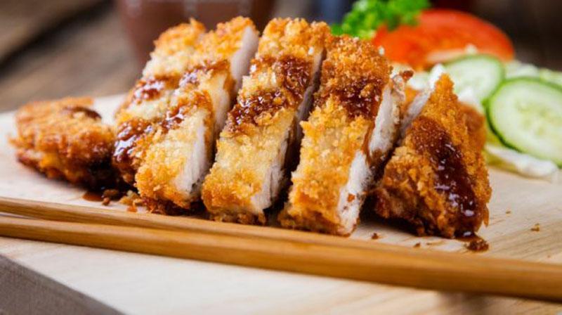 Japan Kulinarisch Entdecken